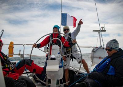 20180731-oceanpeak_sailing-0027