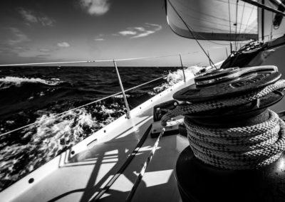 20180801-oceanpeak_sailing-0059