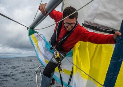 20180803-oceanpeak_sailing-0220