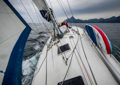 20180810-oceanpeak-svolvaer-0162