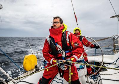 20180816-oceanpeak_sailing-0104