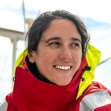 Marta Güemes