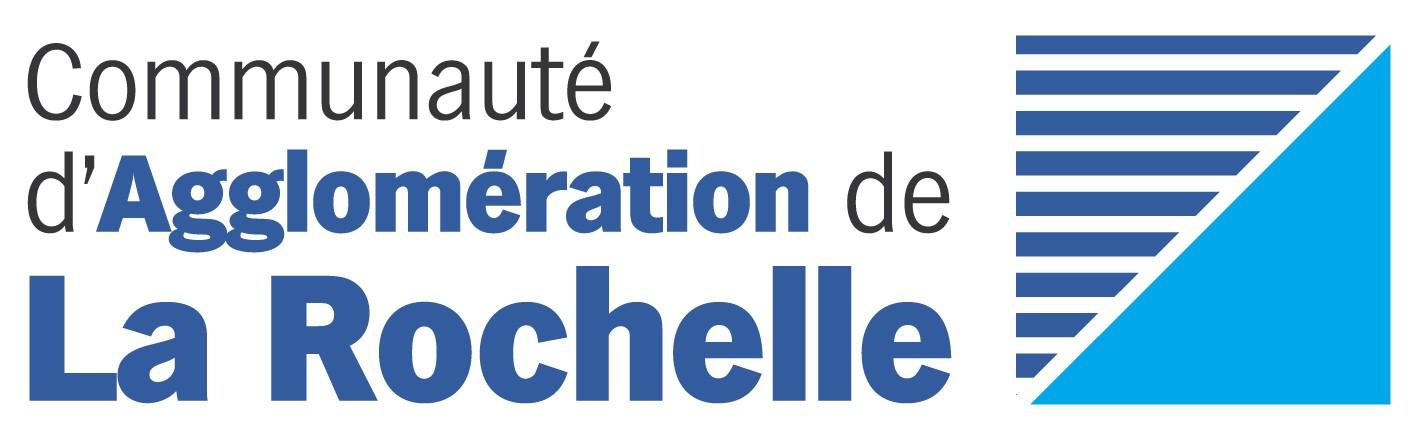 CdA-New-Logo