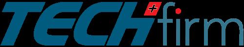 Techfirm